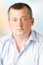 Мельничук Иван Иванович