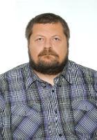 Мосийчук Игорь Владимирович
