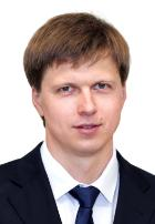 Мушак Алексей Петрович