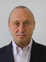 Ничипоренко Валентин Николаевич