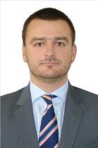 Опанасенко Александр Валерьевич