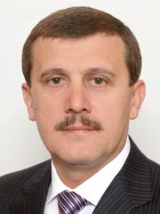 Петевка Василий Васильевич