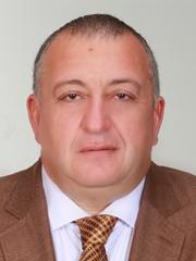 Пресман Александр Семенович