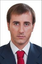 Рыбалка Сергей Викторович