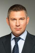 Шаповалов Юрий Анатольевич