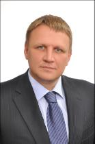 Шевченко Александр Леонидович