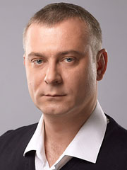 Шинькович Андрей Васильевич