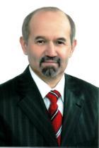 Шлемко Дмитрий Васильевич
