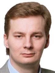 Шпенов Дмитрий Юрьевич