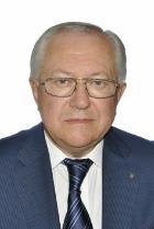 Тарасюк Борис Иванович