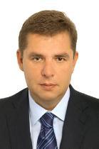 Третьяков Александр Юрьевич