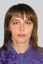 Веселова Наталья Васильевна