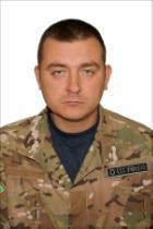 Витко Артем Леонидович
