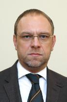 Власенко Сергей Владимирович