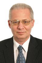 Вовк Виктор Иванович