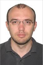 Еднак Остап Владимирович