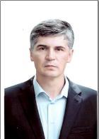 Жолобецкий Александр Александрович