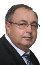 Заболотный Григорий Михайлович