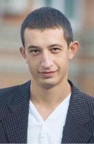 Немировский Андрей Валентинович