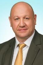 Ревега Александр Васильевич